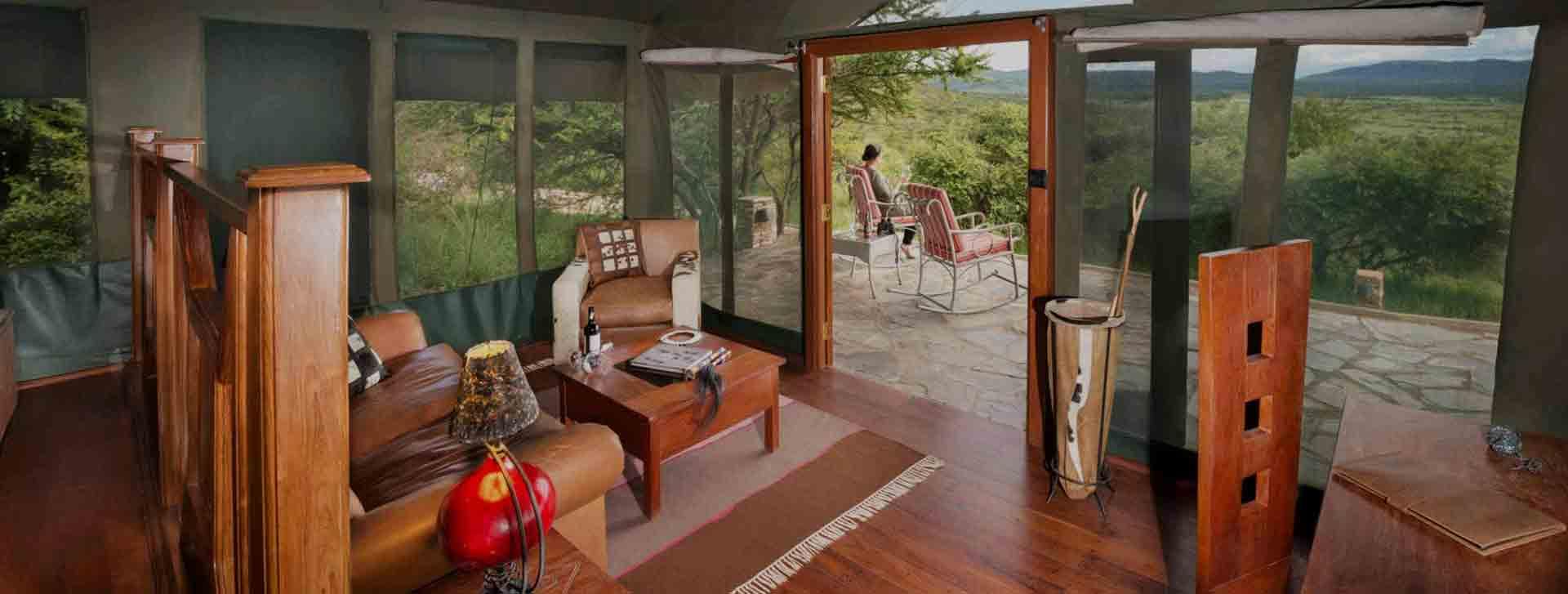 3  day days-lodge lodge-safari